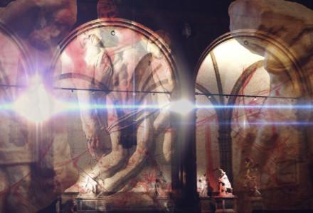 2014 – Marble's Heart – Cuarteto de Cuerdas