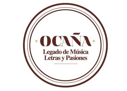 "2013 – ""Homenaje a la Música Ocañera"""